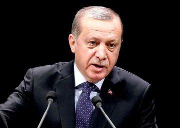 Turquía amenaza a la UE con abrir las fronteras a los refugiados