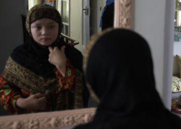 Alemania se propone acabar con los matrimonios entre menores