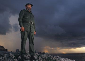 Muere Fidel Castro, el último revolucionario