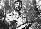 Las frases más recordadas de Fidel Castro