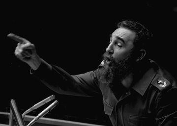 En vivo | La Habana rinde honores a Fidel Castro
