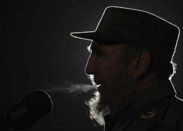 Examen de historia: ¿Cuánto sabes de Fidel Castro?