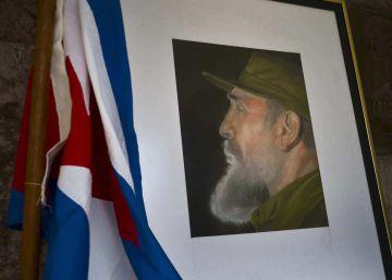 Reacciones a la muerte de Fidel Castro, en 10 tuits