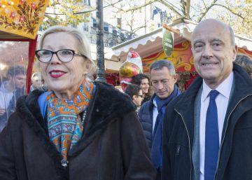 La derecha francesa se radicaliza para reconquistar el Gobierno de Francia