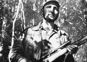 Los hitos más importantes de la vida y trayectoria del mandatario cubano