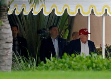 "Trump threatens to ""terminate"" US–Cuba diplomatic thaw"