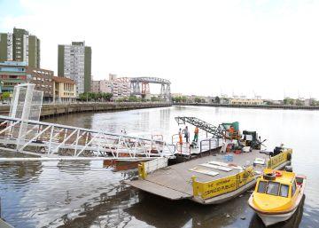 Argentina: es hora de hacer las paces con el medio ambiente