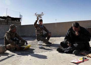 Bruselas propone un gran fondo conjunto para gasto militar