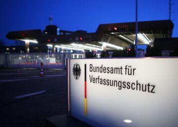 Alemania detiene a un espía de origen español por pasar información a los islamistas