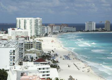 2 muertos en un tiroteo en la zona hotelera de Cancun