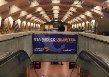 Entrada libre al metro de San Francisco. Invitan los piratas informáticos
