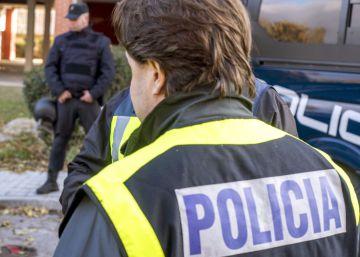 Un agente de Europol sube a la Red accidentalmente información confidencial