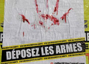La yihad que violenta las calles de media Europa