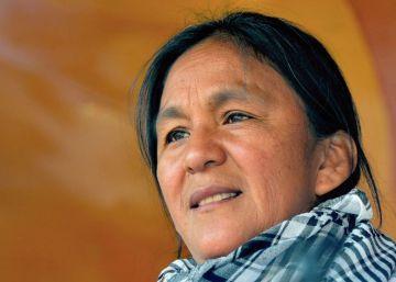 La OEA pide a Macri que excarcele a la poderosa líder social Milagro Sala