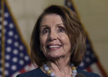 El Partido Demócrata apuesta por el continuismo ante Trump