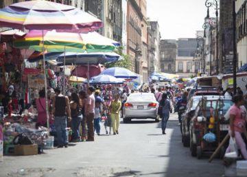 Las empresas mexicanas perdieron 6.950 millones de dólares por la inseguridad en 2015