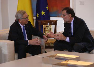 Bruselas insistirá en su estímulo fiscal, pese a la reticencia de Alemania