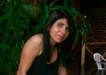 Fallece la mujer que fue violada y empalada en Colombia