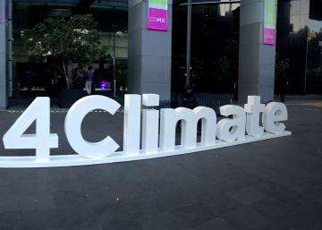 Las ciudades más pobladas reducirán a la mitad sus emisiones de carbono