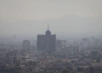 París, Madrid y Ciudad de México prohibirán los vehículos diésel a partir de 2025