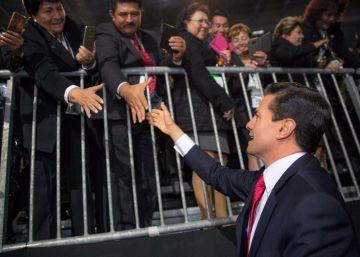 México sube siete pesos el salario mínimo diario