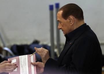 El referéndum en Italia y los mercados