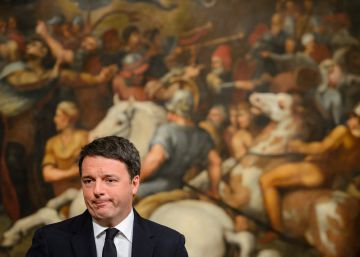 ¿Cuál era la pregunta del referéndum en Italia?