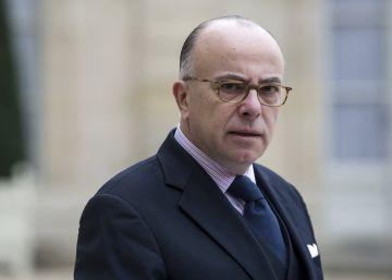 Hollande designa jefe del Gobierno a su ministro del Interior