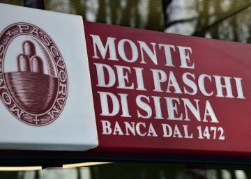 Atentos a bancos y deuda pública