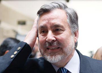 De la pantalla a candidato presidencial en Chile