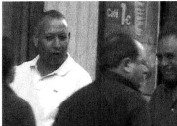 La Fiscalía de Coahuila investiga el plan de los Zetas para matar a una fiscal