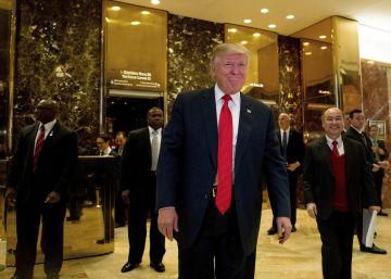 ¿Tiene Facebook la clave del éxito electoral de Trump?