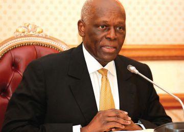 El Gobierno angoleño pone contra las cuerdas a la prensa