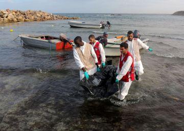 Bruselas presiona a Grecia para que acoja más asilados