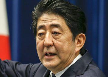 """Japón ratifica el tratado comercial del Pacífico para """"enviar un mensaje el mundo"""""""