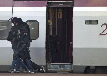 Detenido un hombre en Holanda acusado de preparar un atentado terrorista