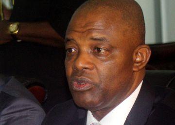 EE UU y la UE sancionan al régimen congoleño de Kabila