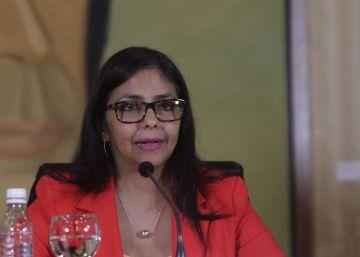 Venezuela impone su presencia en la cumbre de cancilleres de Mercosur