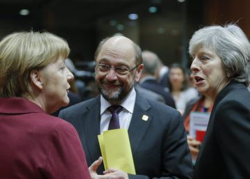 La UE condena la actuación de Rusia en la guerra siria