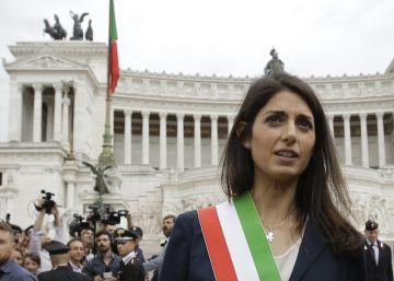 La corrupción golpea los ayuntamientos de Roma y Milán