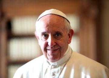En su 80 cumpleaños, el papa Francisco reivindica la vejez