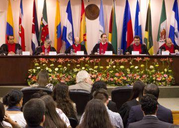 Brasil recibe la primera condena de la CIDH por esclavitud