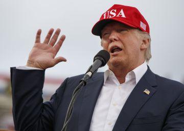 Questionado nos EUA, colégio eleitoral se prepara para selar a vitória de Trump