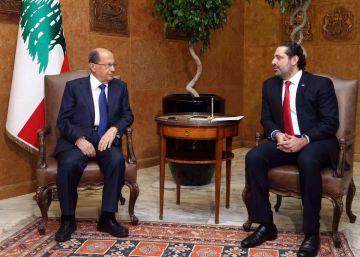 Líbano estrena un Gobierno con 30 ministerios para cerrar 33 meses de vacío político