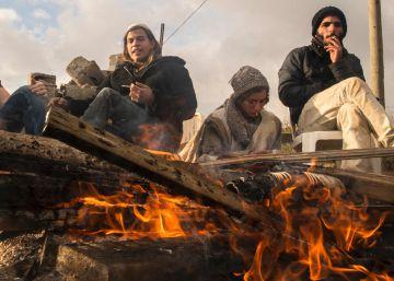 Netanyahu cede ante los colonos 'ilegales' para evitar la violencia