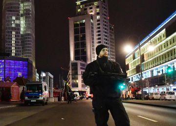 Europa teme el efecto del terrorismo en la agenda electoral de 2017