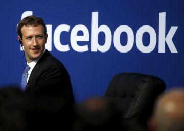 Las víctimas de Orlando demandan a Facebook, Twitter y Google