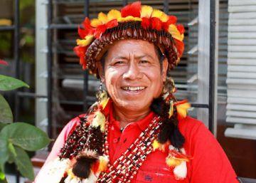 Dar más voz a los pueblos indígenas es posible