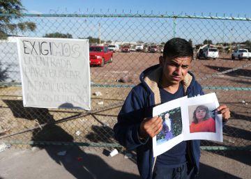 Los fallos en la seguridad permitieron la explosión de Tultepec