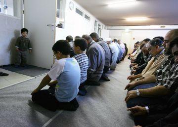 El Gobierno holandés, contra las clases de Corán en una mezquita salafista